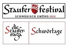 staufer-festival-230x163