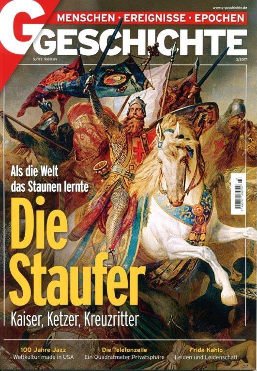Cover G_Geschichte